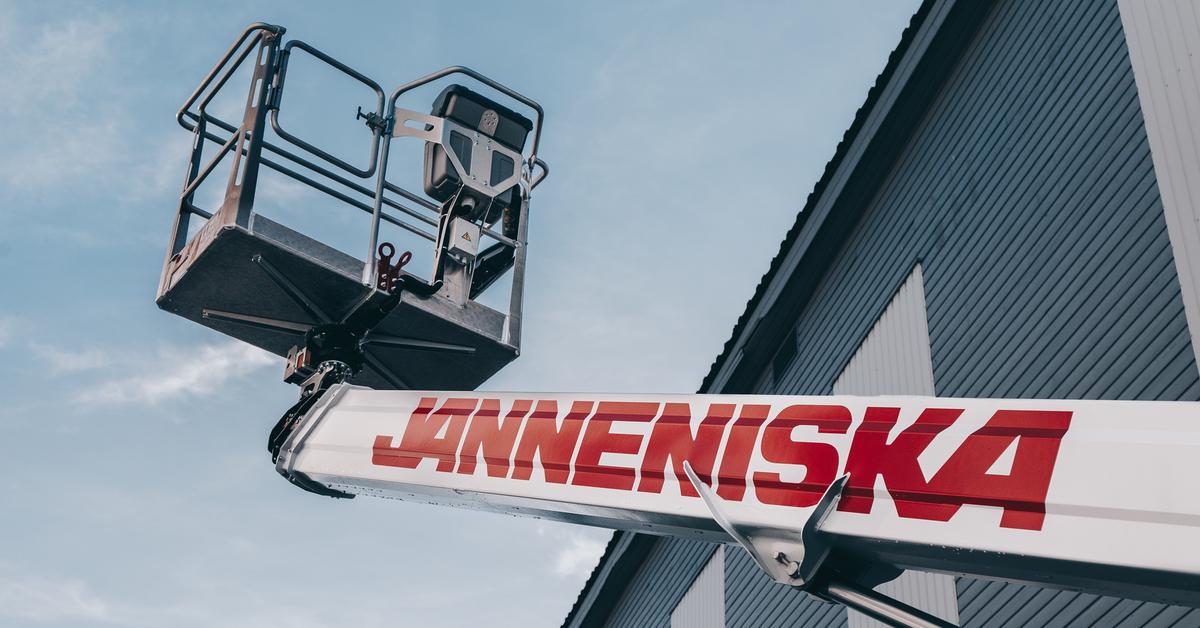 Janneniska- blogi-janneniskalla-turvallinen-nostotyo-takaa-kustannustehokkuuden