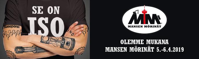 Janneniska-on-mukana-Mansen-Morinoilla-2019